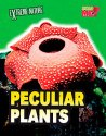 peculiar-plants