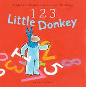 123littledonkey