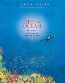 Life-in-the-ocean
