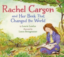 Rachel Carson large
