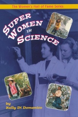 womeninscienceweb_large