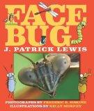 face-bugs