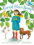 forest-has-a-song