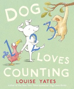 doglovescounting_frontcover