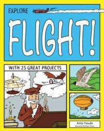 Flight_500px