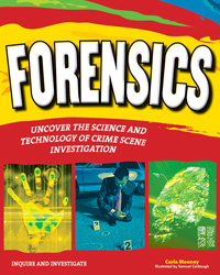 Forensics_200px