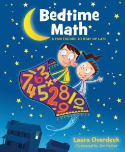 bedtime math a