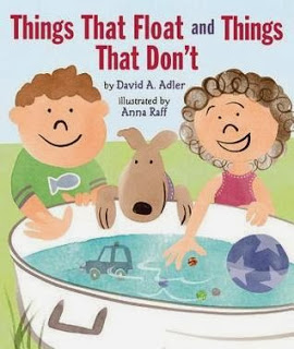 things-that-float