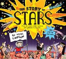 storyofstarsfrontcover