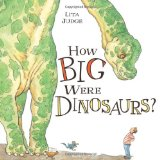 how-big-were-dinosaurs