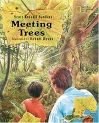 meeting-trees-scott-russell-sanders-hardcover-cover-art
