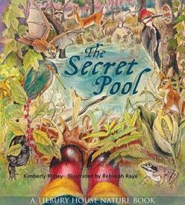 the-secret-pool