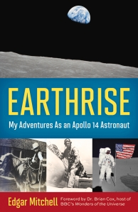 Earthrise_cover_high_res