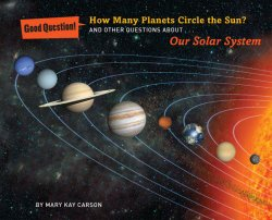 How-many-planets