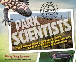 park-scientists