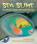 Sea Slime