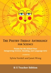 The-poetry-anthology-for-science