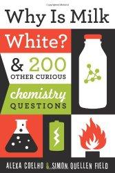 why-is-milk-white