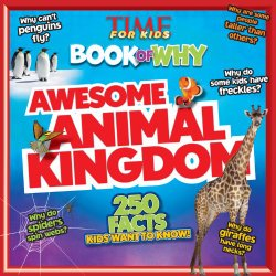 awesome-animal-kingdom