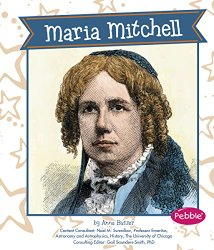 Maria-Mitchell