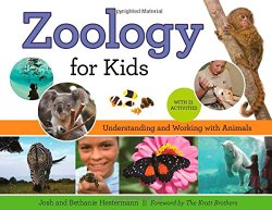 zoology-for-kids