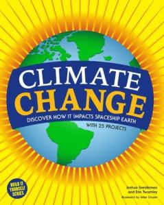 ClimateChange_Cover