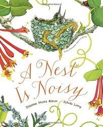 A-Nest-Is-Noisy