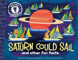 saturn-could-sail