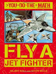 fly-a-jet-fighter