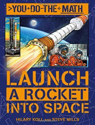 launch-a-rocket