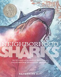 neighborhood-sharks