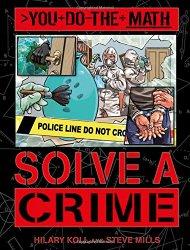 solve-a-crime