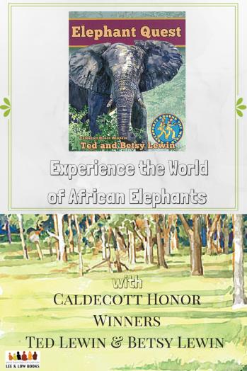 elephant (3)