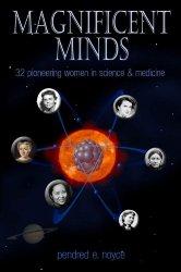 magnif-minds
