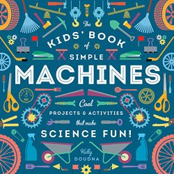 The-kids-book-of-simple-machines
