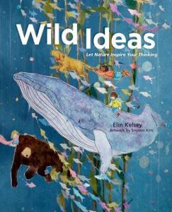 Wild Ideas 2