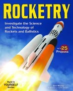 Rocketry_Color
