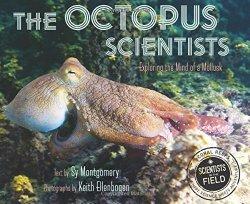 the-ocotpus-scientists