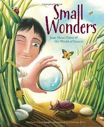 small-wonders