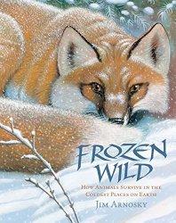 frozen-wild