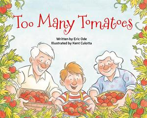 0013071_too_many_tomatoes_300