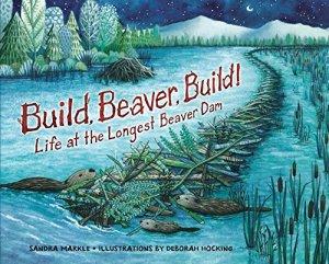 Build Beaver Build