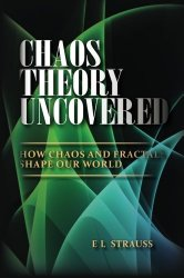 chaos-theory-book