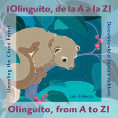 main_olinguito_cover_small