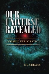 our-universe-revealed