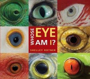 Whose eye