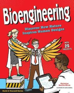 BioEngineering_Cover