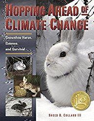 hopping-ahead-of-climate-change