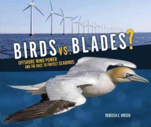 birds-vs-blades