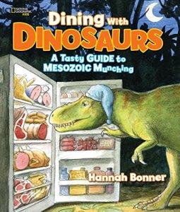 dining-with-dinos